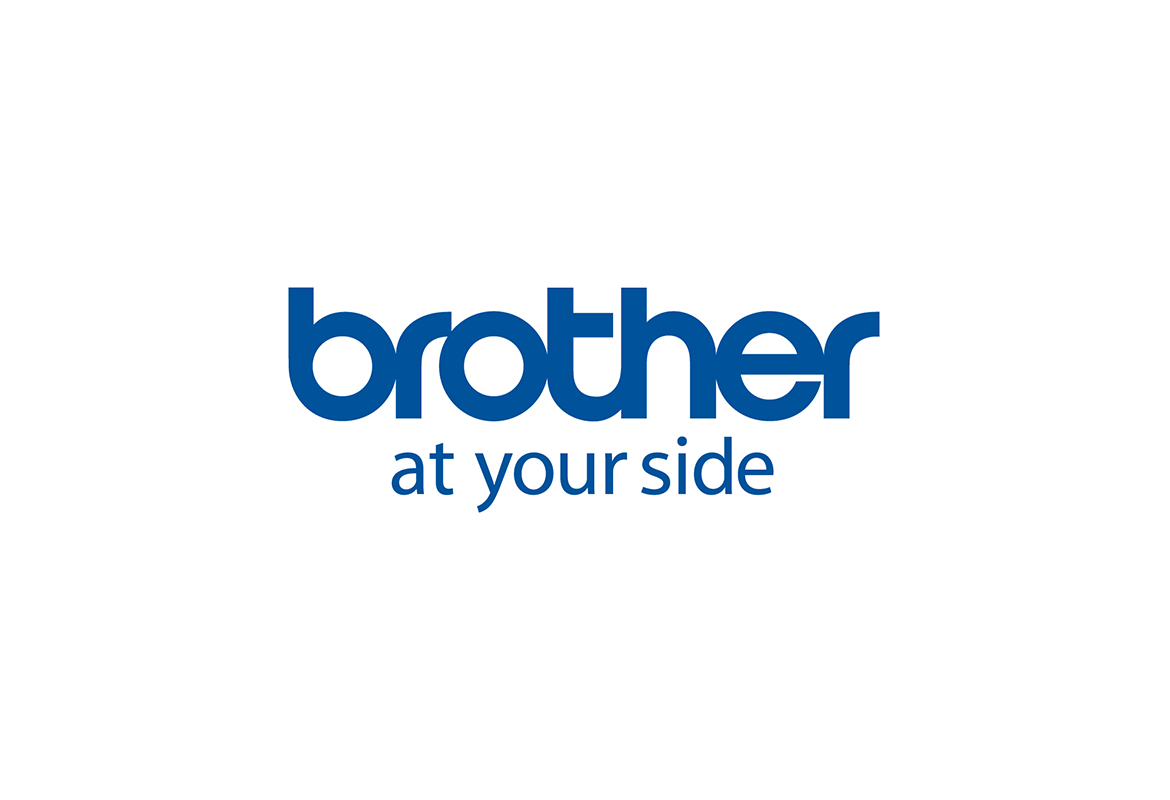 Brother Logo - Brother at your side