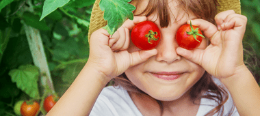 Girl-with-tomato-eyes