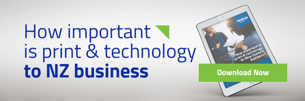 Print and Tech ebook download