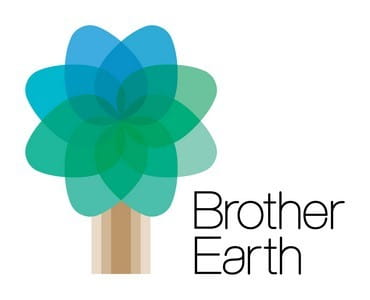 brother-earth-logo