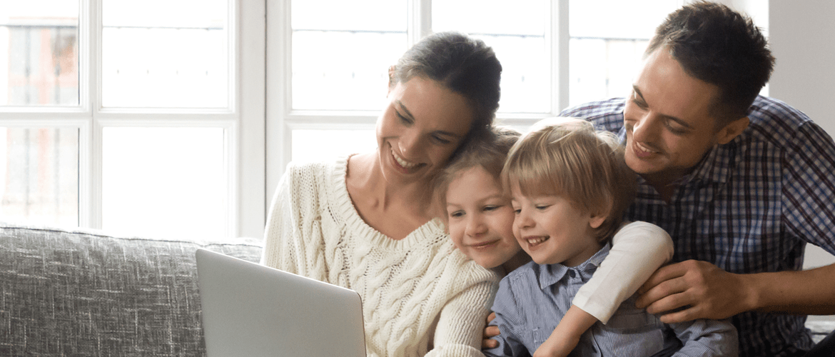 Competition-Terms-and-Conditions-Family