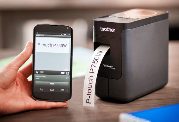 mobile-and-cloud-device-print-labels