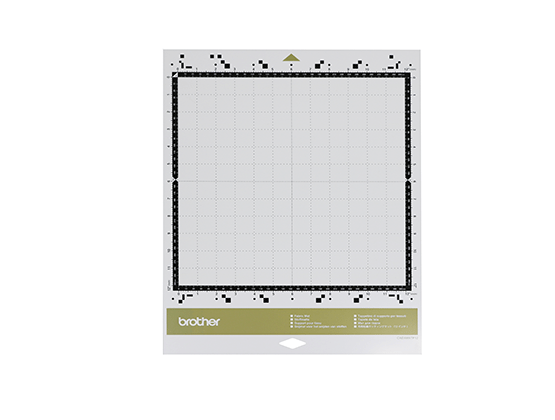 ScanNCut DX Fabric Mat