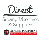 Direct-Sewing-Machines-and-Supplies