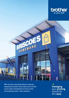 Briscoes-TP-270x382-download-now
