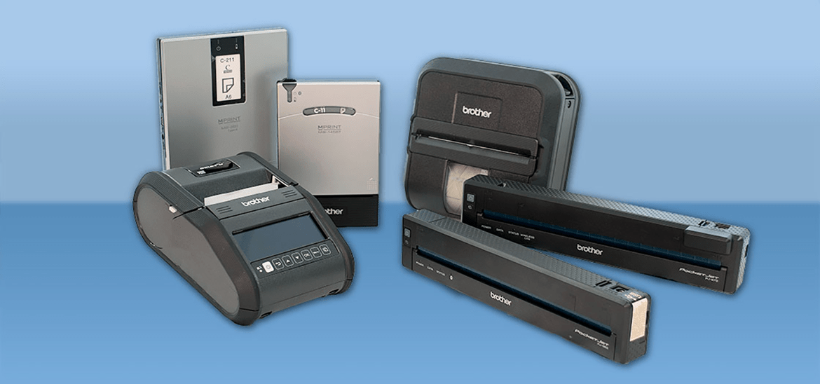 multi-tile-linkMobile-printer-range-group-shot-blue