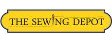 the-sewing-depot-logo