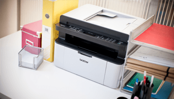 print-and-fax-machines