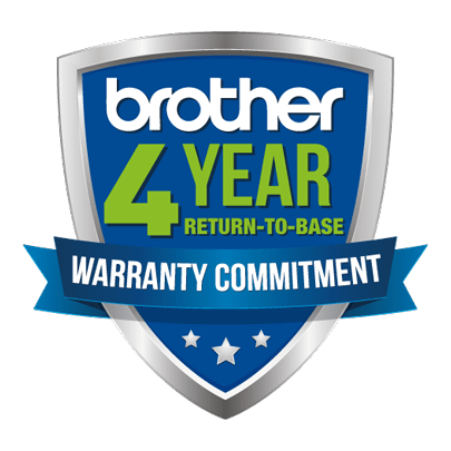 Brother-4-Year-Return-to-Base-Warranty-Shield-405x405