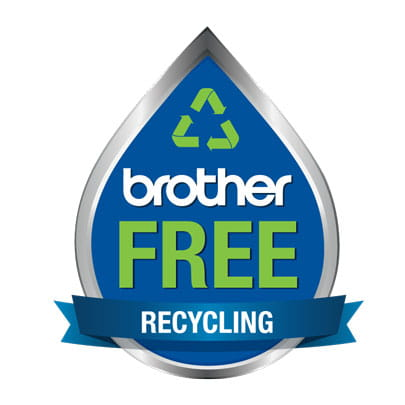brother-free-recycling