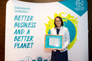 Enviro-Mark Awards Breakfast_2019_Brother International (NZ)