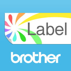 Color-label-editor