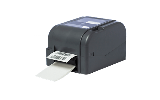 Brother PA-LP-003 Label Peeler for TD-4T series 2