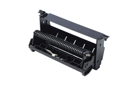 Brother PA-LP-003 Label Peeler for TD-4T series