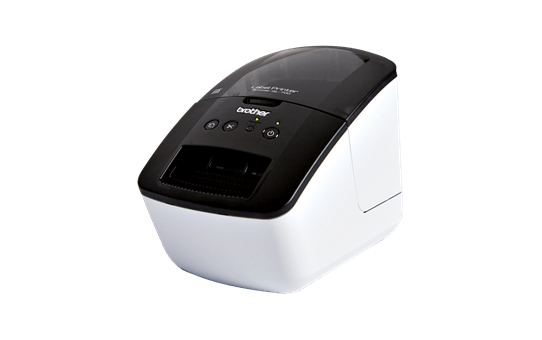 QL700 High-Speed Label Printer