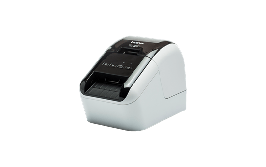 QL800 Address Label Printer