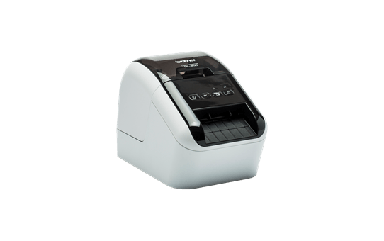 QL800 Address Label Printer 3