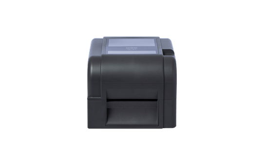 TD4520TN |Thermal Transfer Desktop Label Printer