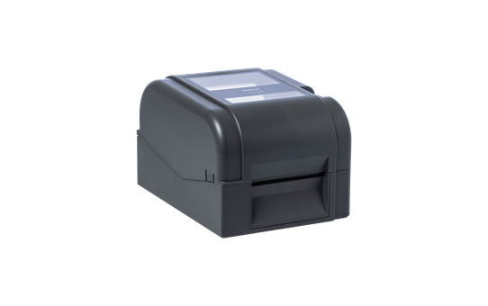 TD4520TN |Thermal Transfer Desktop Label Printer 3