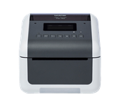 TD-4550DNWB Professional Bluetooth, Wireless Desktop Label Printer