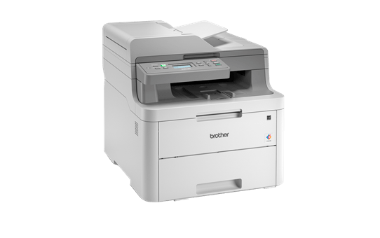 DCPL3551CDW Colour laser all in one 3