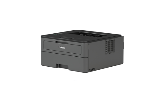 HLL2375DW Wireless Mono Laser Printer