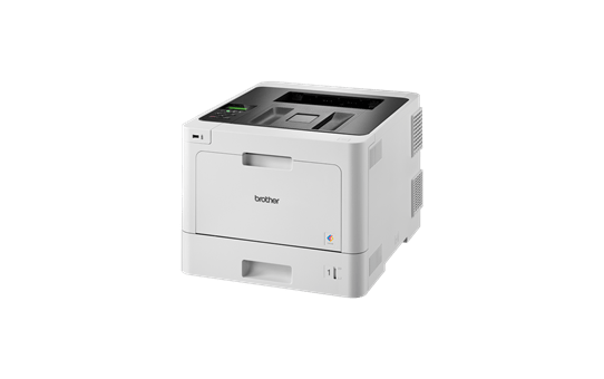 HLL8260CDW Colour laser printer