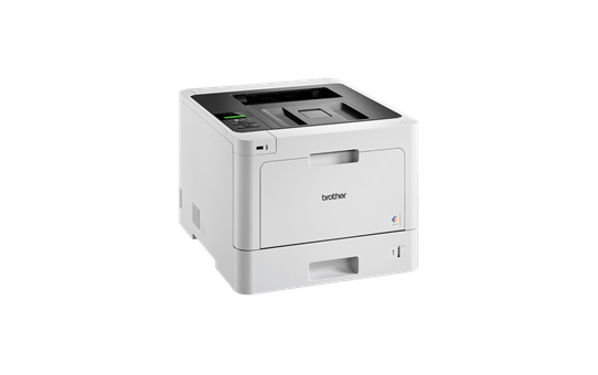 HLL8260CDW Colour laser printer 3