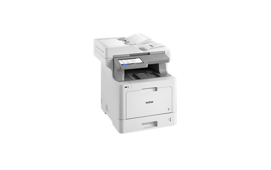 MFCL9570CDW Colour laser all in one  3