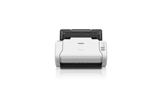 ADS2200 Desktop Document Scanner 4