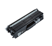TN446BK black super high yield toner (6,500 pages) For Brother laser printer