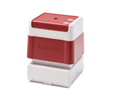 PR4040R6P Red Stamp